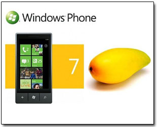 Коммуникатор HTC Windows Phone 8X C620e Graphite Black.