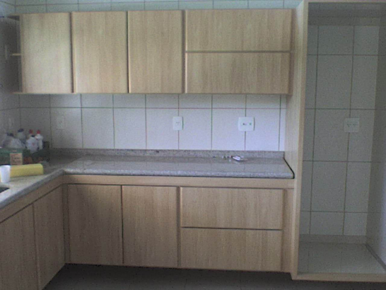 Casas Bahia Armario De Cozinha Safira Cozinha Bartira Carla Pe As