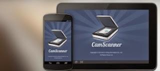 camscanner-android-aplicativo-digitalização-documentos