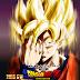 Novo filme de Dragon Ball Z ganha teaser estendido [ATUALIZADO]