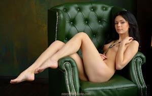 BigBoobs - feminax%2Bsexy%2Bjoanna_37833%2B-%2B40.jpg