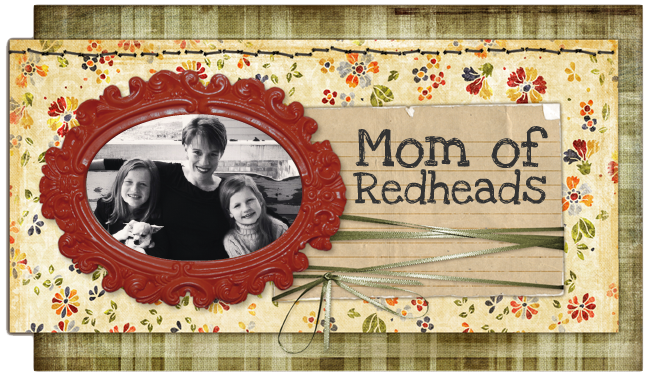 *Mom*of*Redheads