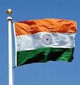જય હિંદ,મેરા ભારત મહાન