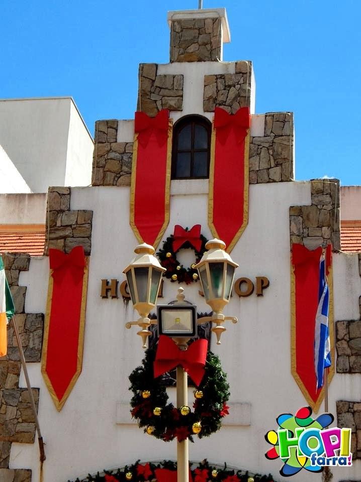 Últimas Novidades 2013 - Hopi Hari - Página 37 733943_607653262628708_1905513927_n