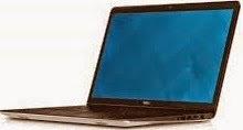 Dell Inspiron 5749 Drivers For Windows 8.1