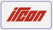 IRCON International Ltd Logo