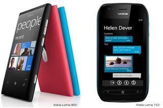 nokia lumia 800 harga dan spesifikasi lengkap nokia lumia 800