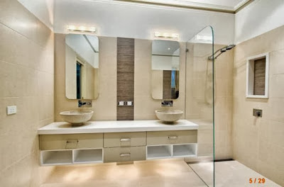 bathroom remodel cost - What Does A Bathroom Remodel Cost