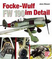 #01 Focke-Wulf Fw 190 im Detail