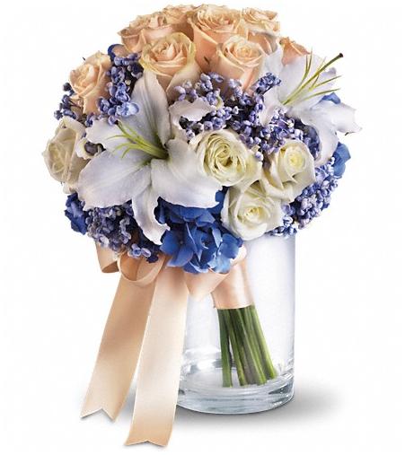 everything wedding diy wedding flowers in charlotte north carolina. Black Bedroom Furniture Sets. Home Design Ideas