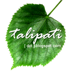 talipati_