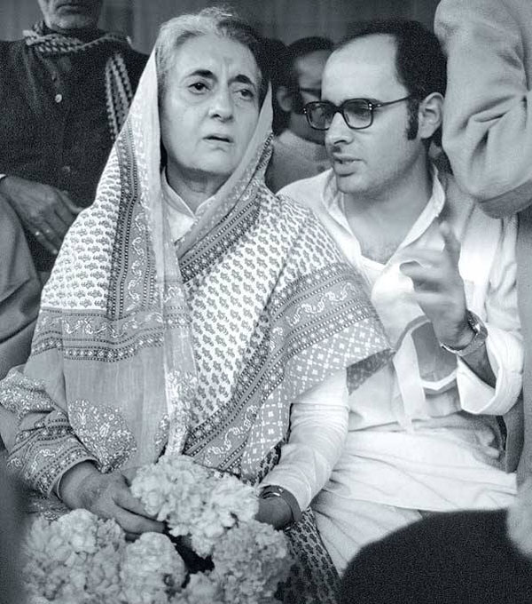 indira gandhi information in hindi The nehru–gandhi family is an indian political dynasty that has occupied a prominent place in the politics of india indira gandhi.