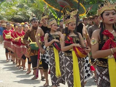 parak-iwak-festival-serayu