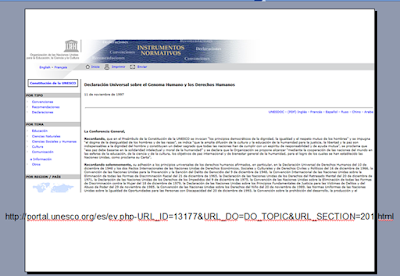 http://portal.unesco.org/es/ev.php-URL_ID=13177&URL_DO=DO_TOPIC&URL_SECTION=201.html