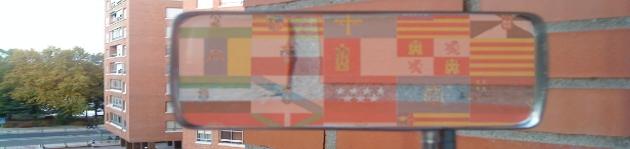 ITV de edificios de más de 50 años obligatoria