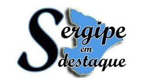 Blog Sergipe em Destaque