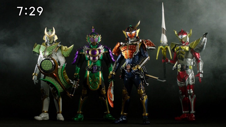 Kamen Rider Gaim Cast Kamen Rider Gaim Cast to