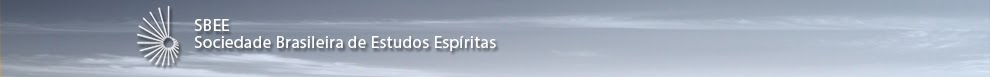 Curso de Capacitação de Monitores - 2014