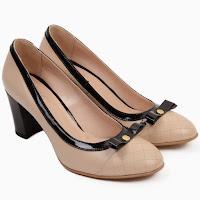 Pantofi_Piele_Naturala_Darysa