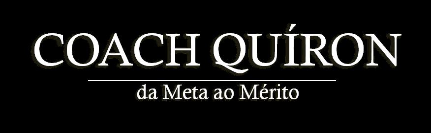 Coach Quíron