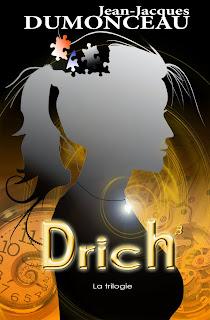 http://www.lulu.com/shop/jean-jacques-dumonceau/drich-la-trilogie/ebook/product-21277940.html