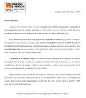 https://dl.dropboxusercontent.com/u/24357400/Domingo_Miral_15_16/Familias_Leer_Juntos.pdf