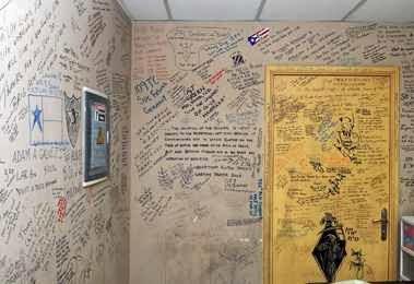 transcendentalism in wall e essay