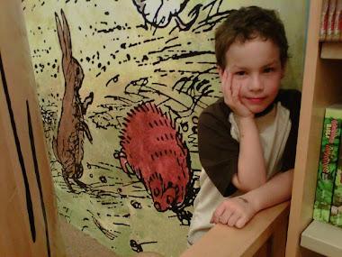 Jonah (10 )