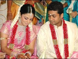 Actor Vijay Filmography journey | Vijay.com