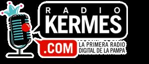Radio KERMÉS FM/ON LINE
