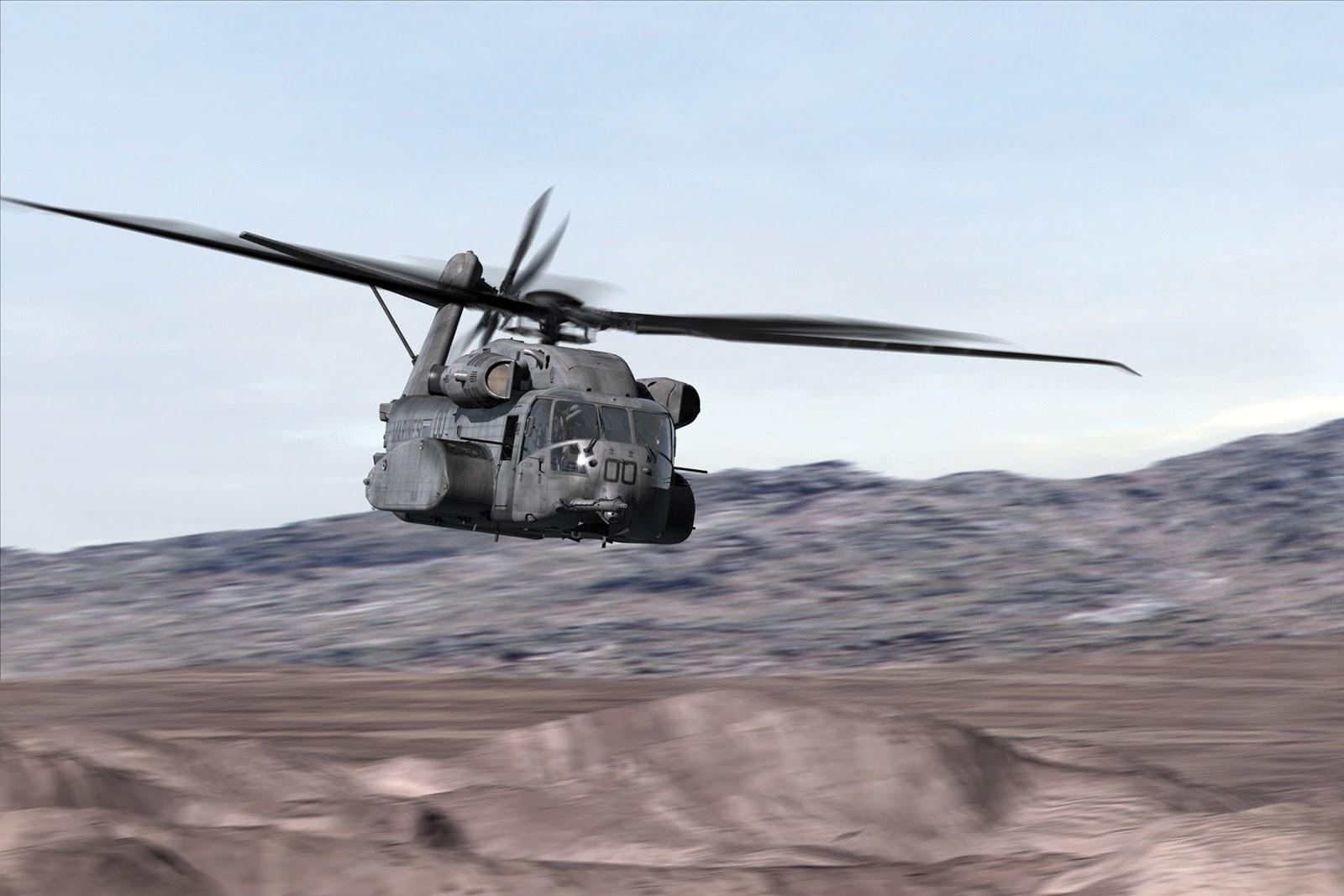 sikorsky helicopter with Ch 53k News First Flight Delayed on Watch in addition Heli  Aviation Adds Sikorsky Uh 60a Esss Black Hawk To Growing Fleet additionally Sikorsky S 76 03 further Ch 53k News First Flight Delayed besides Lhelicoptere Mi 24 Cree La Panique Chez Les Rebelles En Syrie.