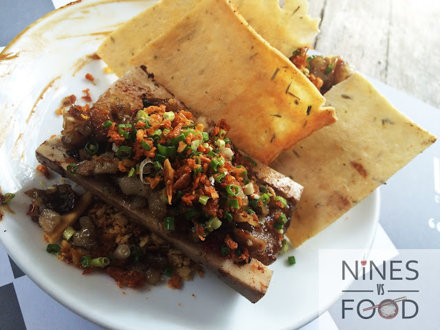 Nines vs. Food - Lola Cafe Tomas Morato-2.jpg