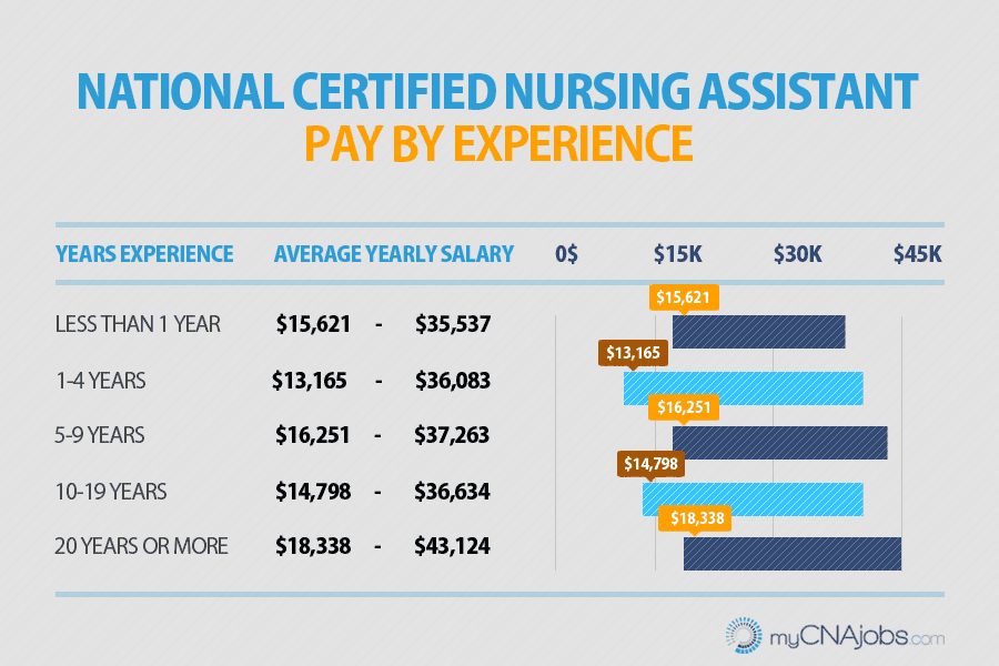 medical credentials - medical assistant pay scale, Human body