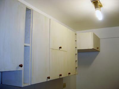 Muebles a medida diseño y madera