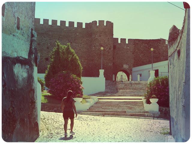 castillo-estremoz