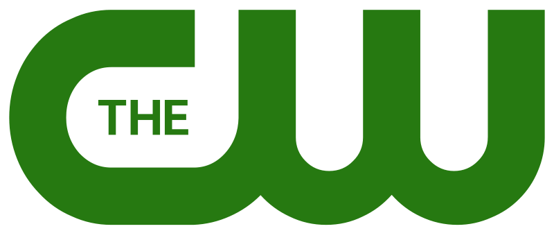 The CW Announces Fall Schedule 2014