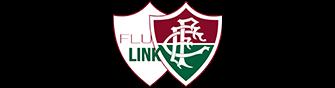 FluLink