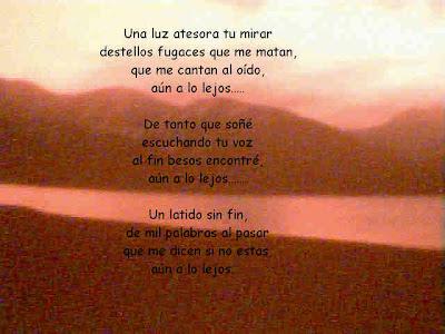 Imagenes de Amor - con frases poemas cortos: Poemas cortos de amor
