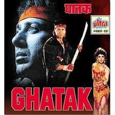 the R... Rajkumar hindi dubbed movie 720p golkes
