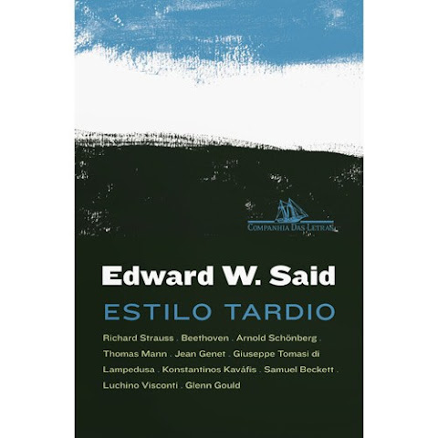 Estilo Tardio