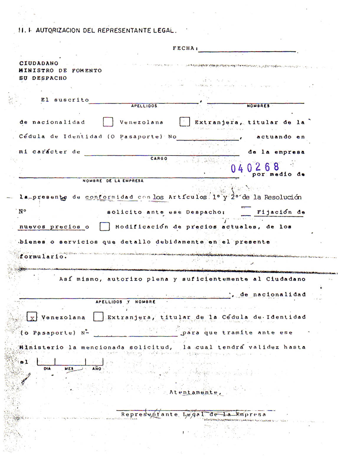 Solicitud De Certificado De Ciudadana Uscis | Tattoo Design Bild