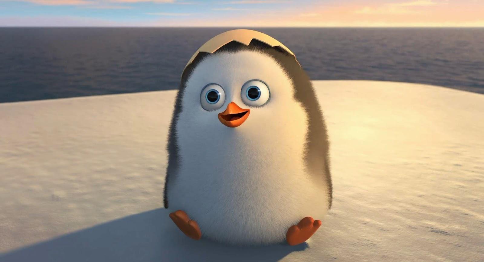 Penguins of Madagascar (2014) 1080p 1080p S3 s Penguins of Madagascar (2014) 1080p 1080p