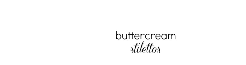 buttercreamstilettos