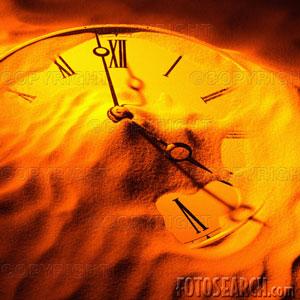 Errores en la traducciones de El libro de Urantia/Mistakes in the ...: erroresenlatraduccindellibrodeurantia.blogspot.com/2012/08/tiempo...