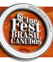 Cine Fest Brasil-Canudos