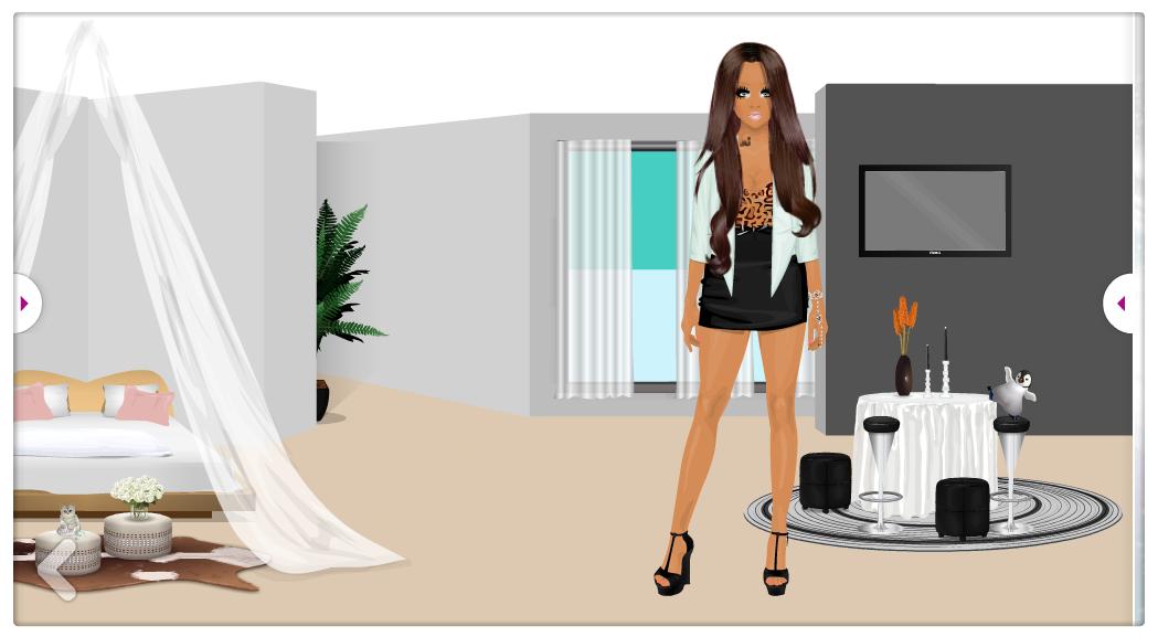 mobilier table bon coup au lit femme. Black Bedroom Furniture Sets. Home Design Ideas