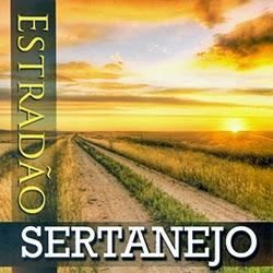 Estrad%C3%A3o Sertanejo Frente Download   Estradão Sertanejo
