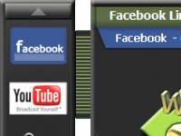 FB-limiter