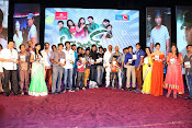 Telugu Movie Green Signal Audio Launch-thumbnail-13