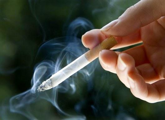 tải hình nền boy cô đơn hút thuốc
